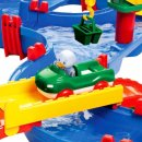 AQUAPLAY 550 Mega-Kindergartenset